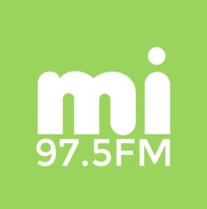 Mozoilo Irratia 97.5FM Galdakao