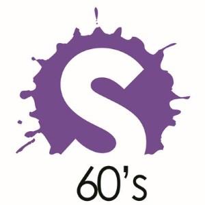 Splash 60s
