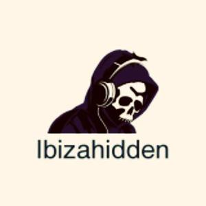 Ibiza Hidden Radio