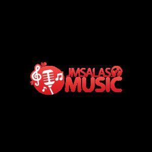JmsalasMusic