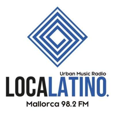 Loca Latino Mallorca