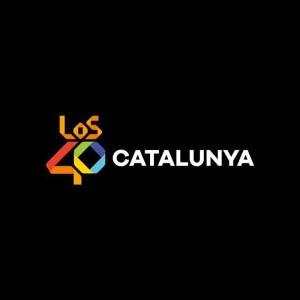 Los 40 Catalunya
