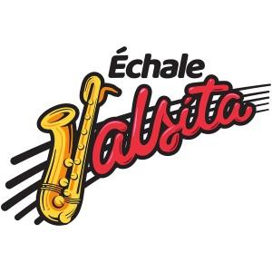 Échale Salsita FM