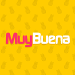 Muy Buena Murcia