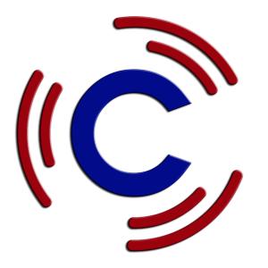 Onda Capital 95.1 FM