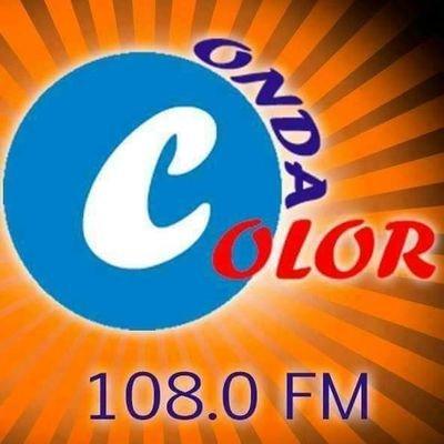 Onda Color Murcia