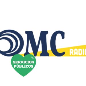 Onda Merlín Comunitaria Radio