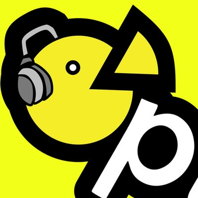 Óptima FM