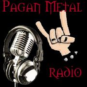 PaganMetalRadio