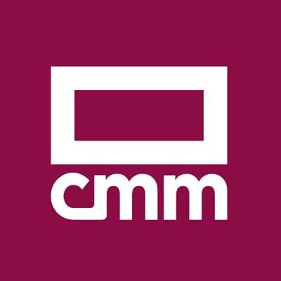 CMM Radio