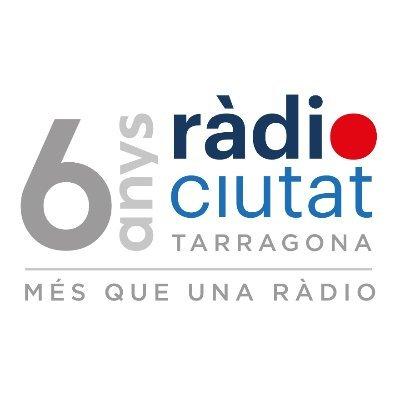 Ràdio Ciutat de Tarragona RCTGN