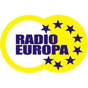 Radio Europa - Schlager - Radio für Gran Canaria