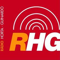Radio Horta Guinardó
