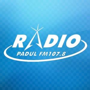 Radio Padul 107.8 FM