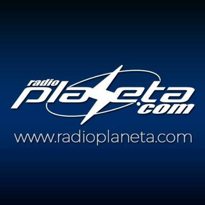 Radio Planeta 92.8 FM