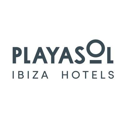 Radio Playasol 92.5 FM
