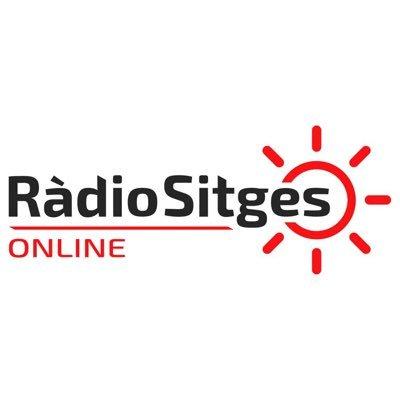 Ràdio Sitges