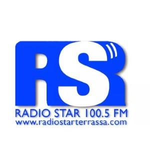Radio Star Terrassa 100.5 F.M