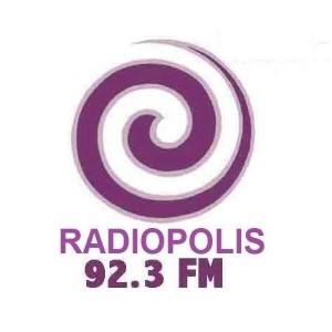 Radiopolis Radio