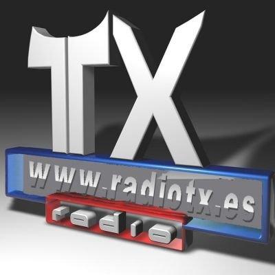 Radio TX