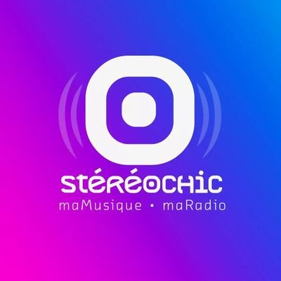 StereoChic Barcelona