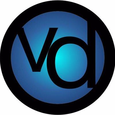 VoxDei FM