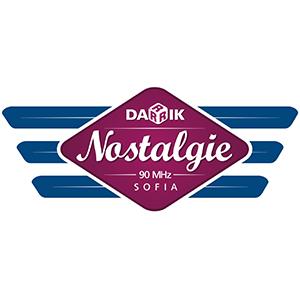 Дарик Носталджи