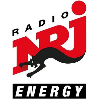 Радио ENERGY 89.5 FM