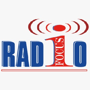 Радио Фокус Велико Търново 102.4