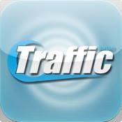 Traffic Radio Station