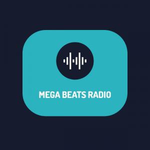 Mega BEATS Radio