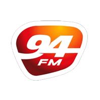 94FM Mais Música