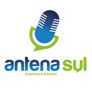 Antena Sul 95.5