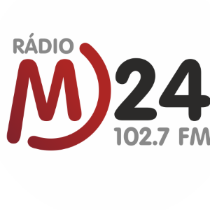 Rádio M24