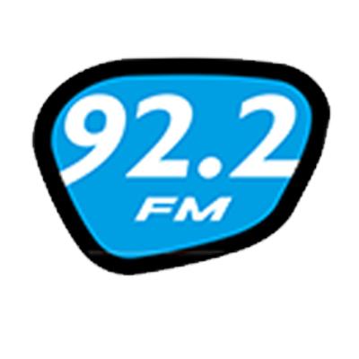 Rádio Felgueiras  92.2FM
