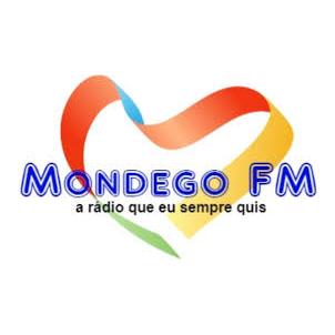 Rádio Mondego FM