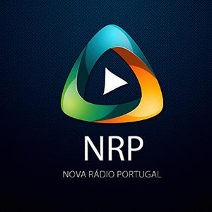 NRP - Nova Rádio Portugal