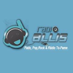 Radio Allis