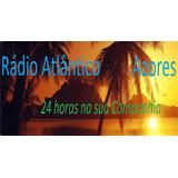 Radio Atlantico Açores
