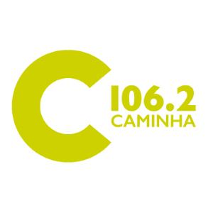 Rádio Caminha 106.2 FM