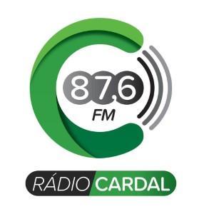 Radio Cardal 87.6 FM