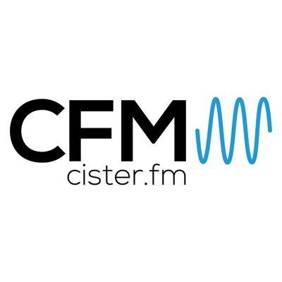 Cister Fm - 95.5 FM