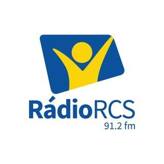 Rádio Clube de Sintra