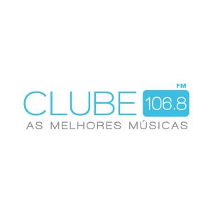 Rádio Clube Madeira 106.8 FM