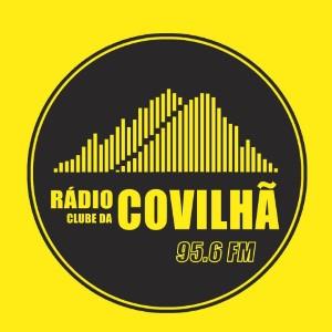RCC - Rádio Clube da Covilhã