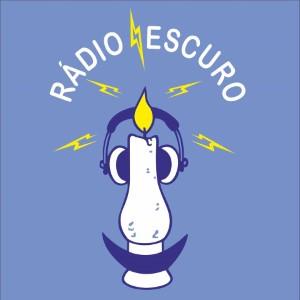 Rádio Escuro