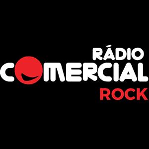 Rádio Comercial - Rock