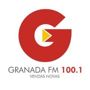 Rádio Granada Fm 100.1