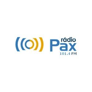 Rádio Pax