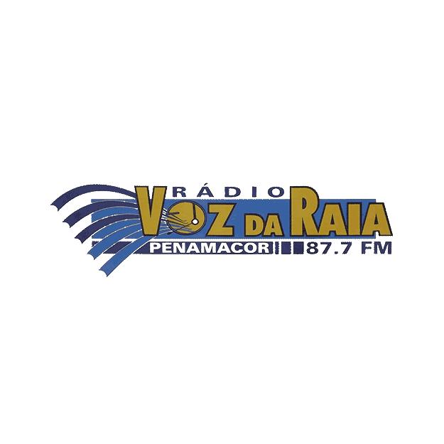 Rádio Voz da Raia